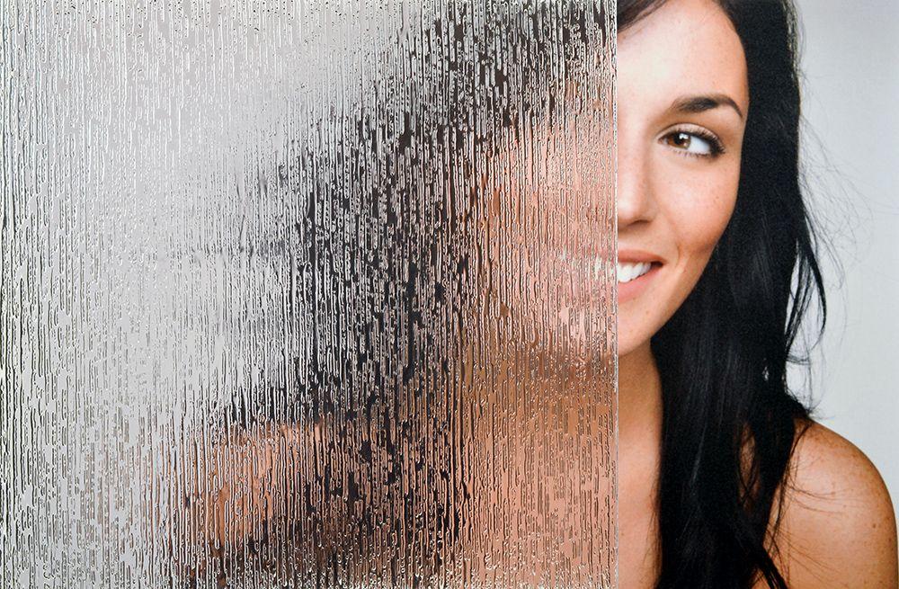 SX-SC1544 Rain Glass Window Film