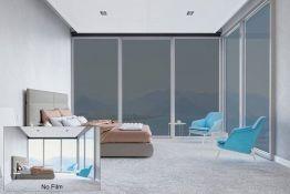 Decorative Films | Window Film | Stained Glass | Privacy