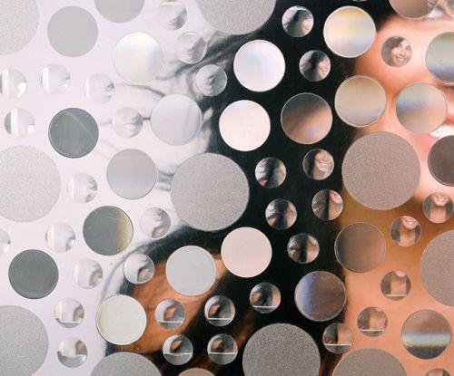 SX-1720 Spheres