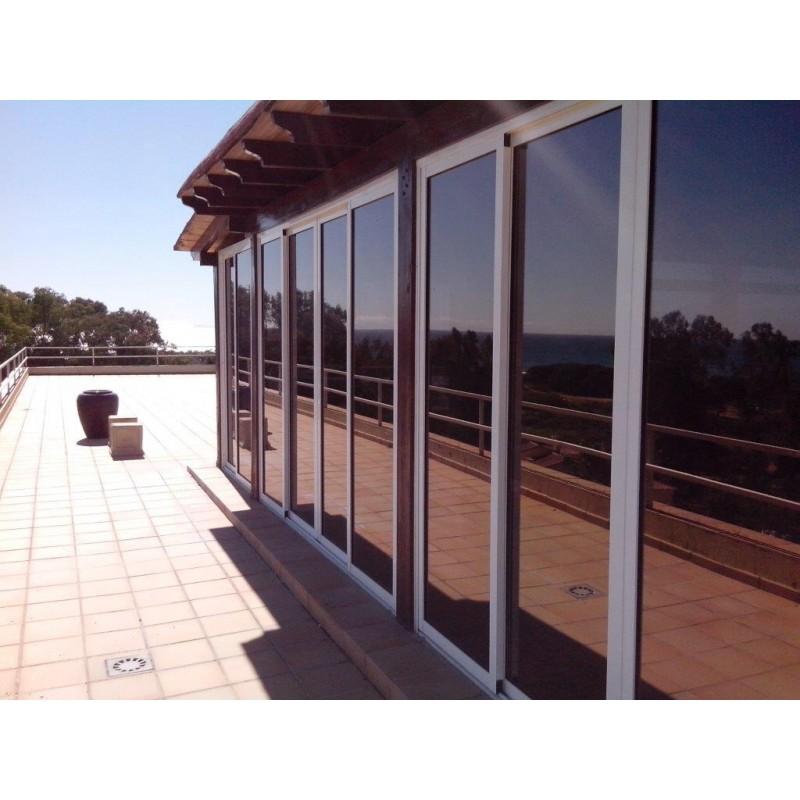 bronze window tint residential ultracoolsb2060 solar bronze bronze decorative films llc